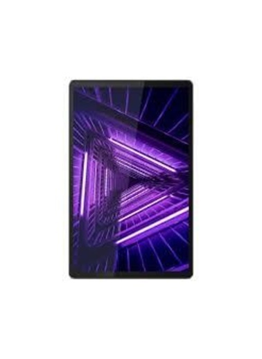 "Lenovo Za6j0006tr Tb-x606x 64gb 10.3"" Wifi 4g Lte Sim Kartlı Tablet Renkli"